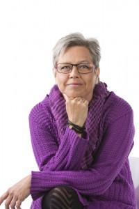 Hypnoterapeut Annelise Dahl - hjælper dig af med eksamensangst
