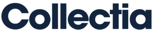 collectia-logo-1