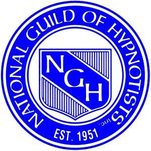 Du får sikker hypnose med NGH certificeret hypnoterapeut