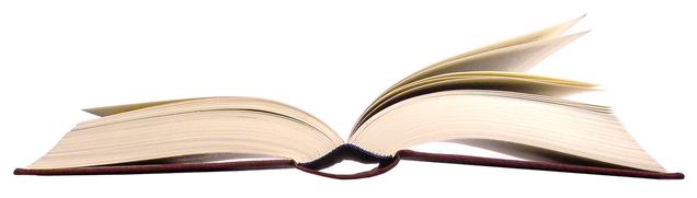 Hypnose bøger